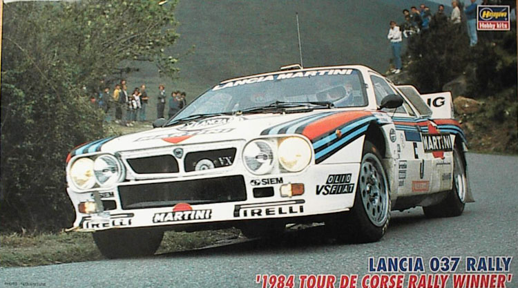 http://www.internetmodeler.com/2001/april/first-looks/Has_Lancia037-box2.jpg