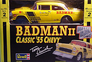 revell_badman2-boxtop.jpg