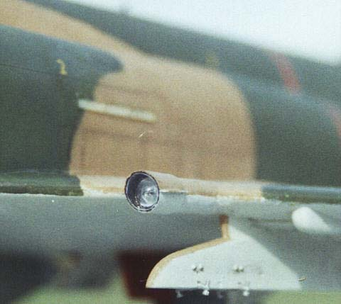 Internet Modeler The F 4e In The Hellenic Air Force