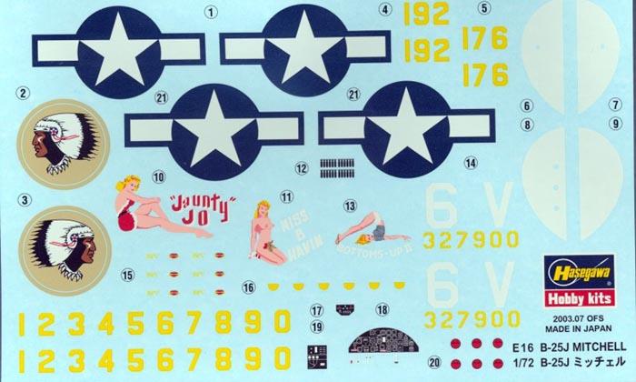 B-25J MITCHEL Ενος φιλου! Hasegawa_b25-decals-lg