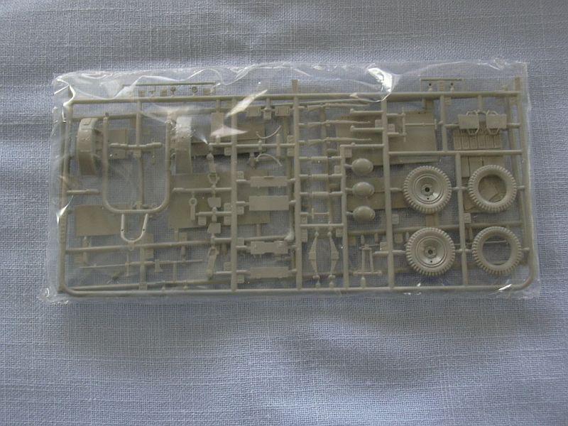 Italeri 1 35th Sd Anhanger 51