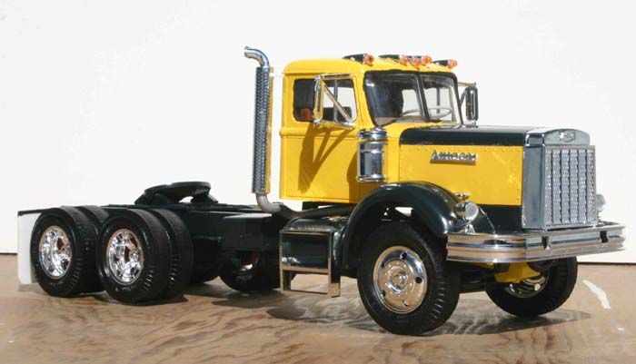 534028468286102499 additionally Watch in addition Page26 further Scania Unveils Biggest Ever Truck For Australia additionally Toyota 70 Series Bus 4x4 Conversion Of Toyota Coaster 474352. on mack semi truck