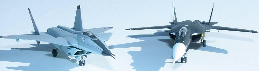 MiG-1.44 Flatpack   Acepedia   Fandom powered by Wikia