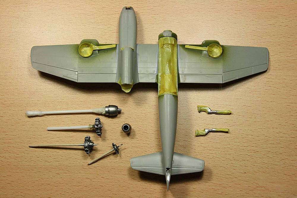 BV19405.jpg