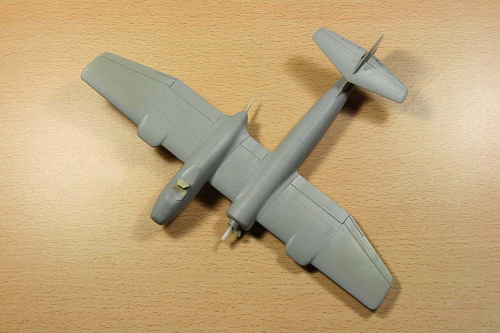 BV19406.jpg