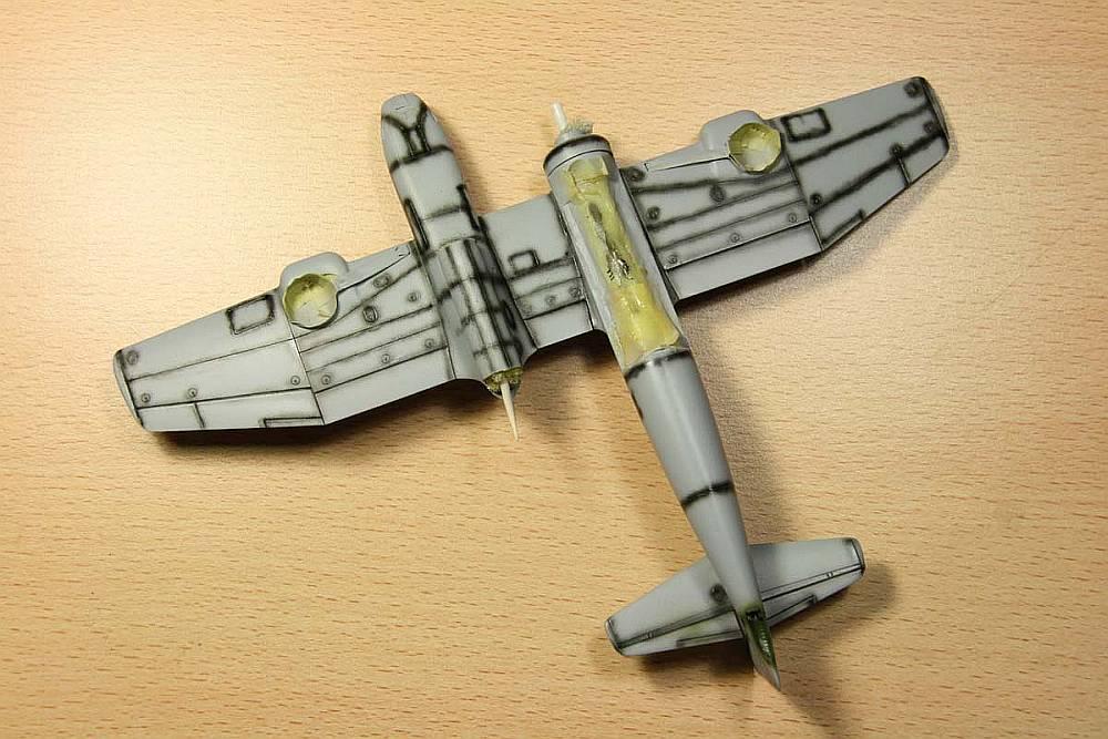 BV19408.jpg