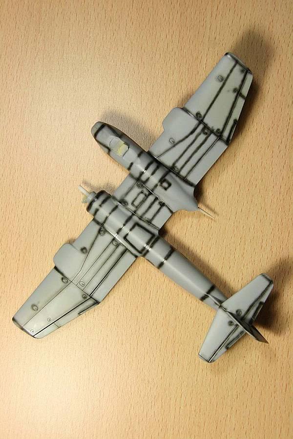 BV19409.jpg