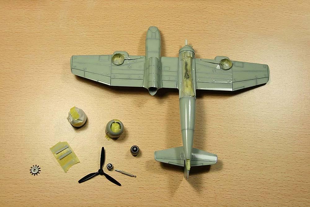 BV19410.jpg