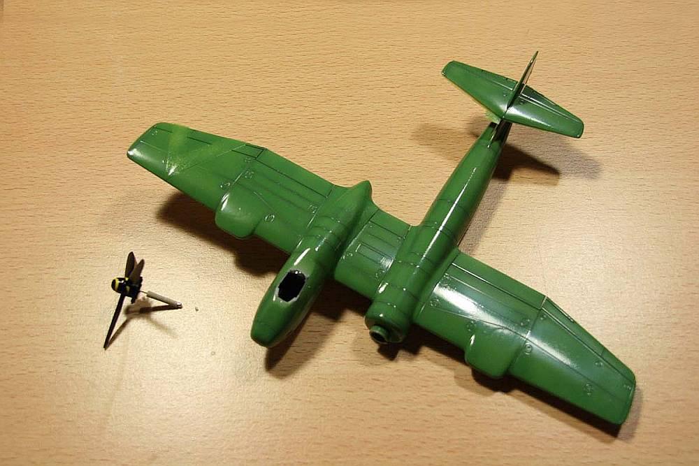 BV19411.jpg