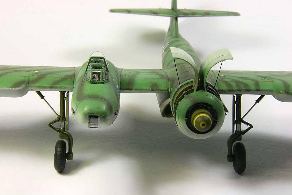 BV19413.jpg