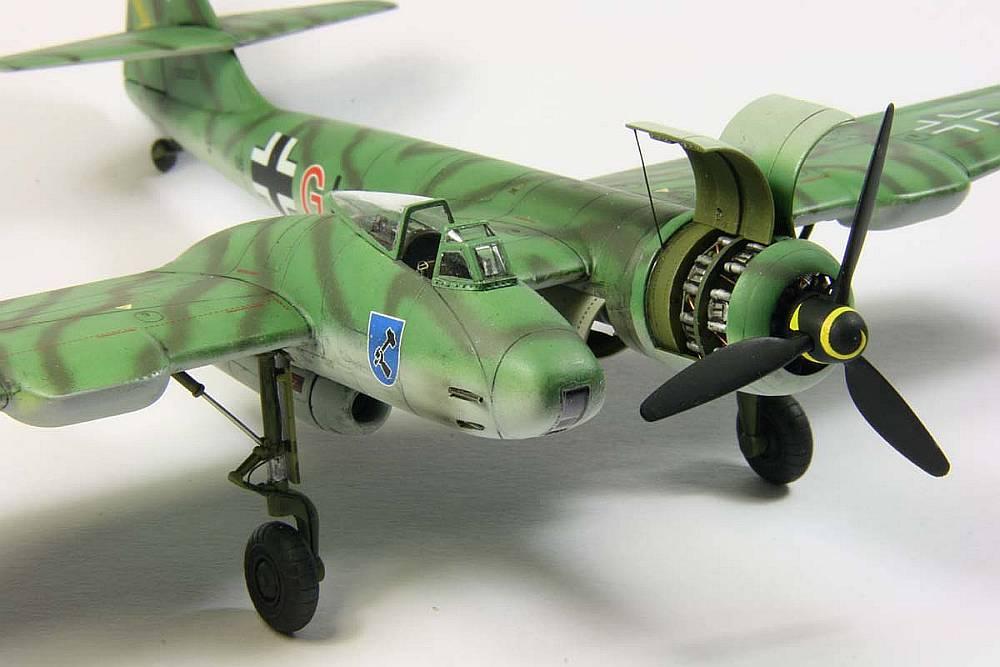 BV19414.jpg