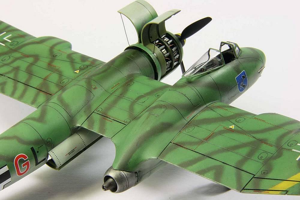 BV19415.jpg