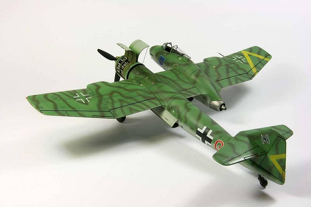 BV19416.jpg