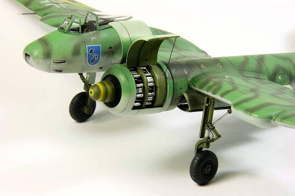 BV19417.jpg