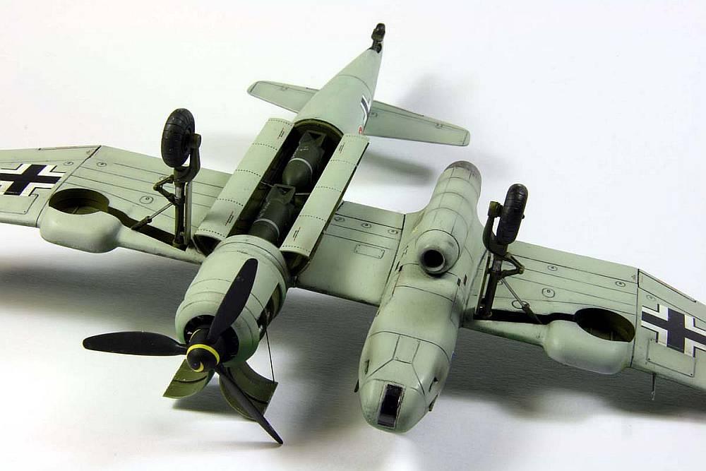 BV19418.jpg
