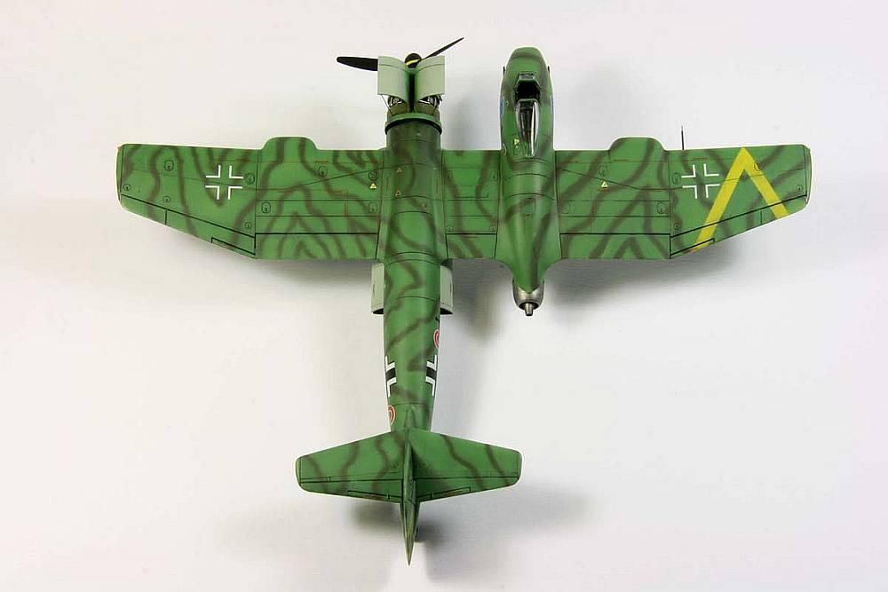 BV19420.jpg