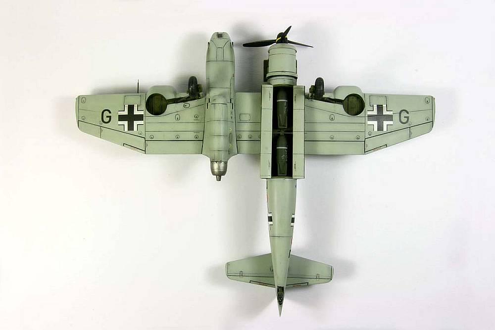 BV19421.jpg