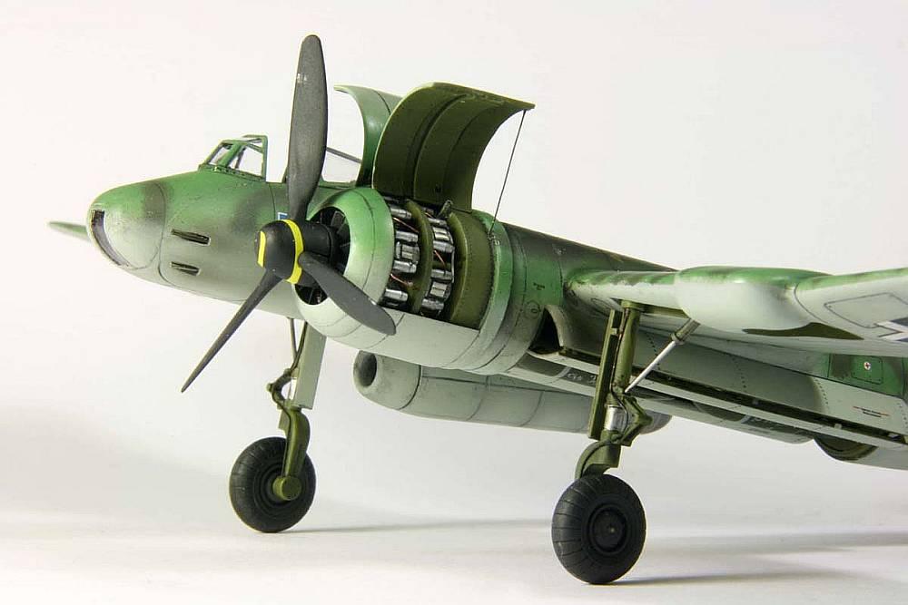 BV19422.jpg