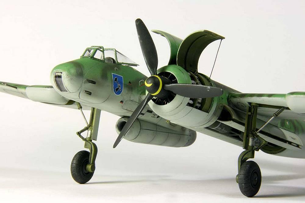 BV19423.jpg