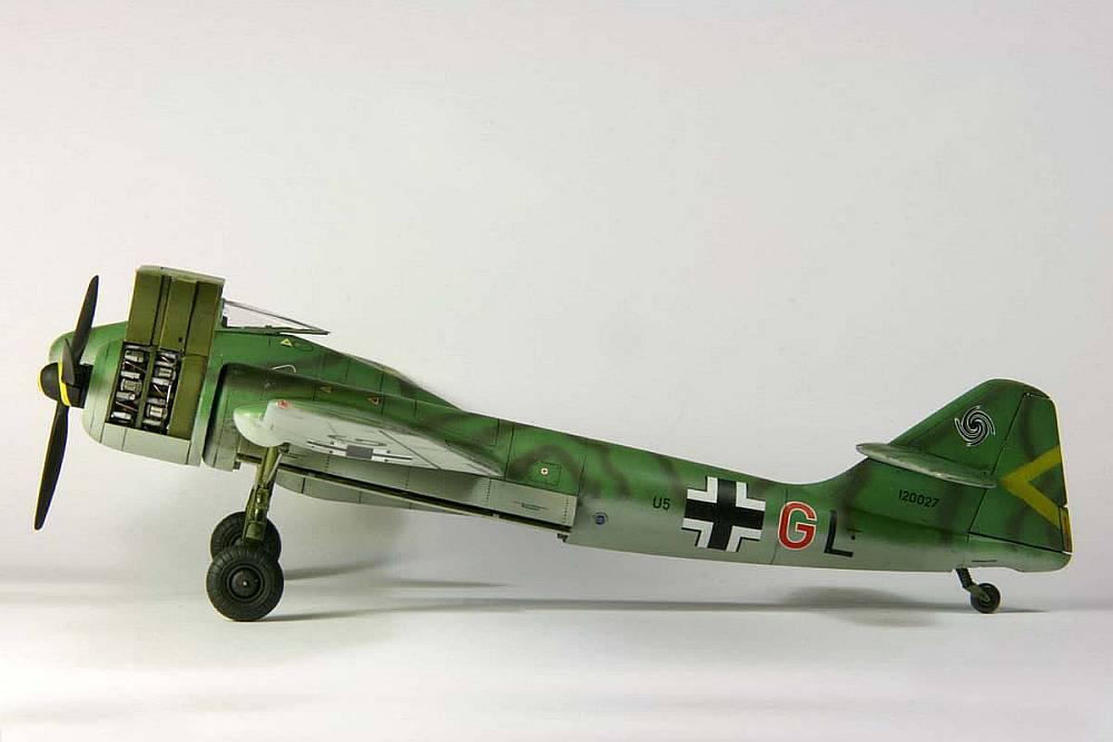 BV19424.jpg