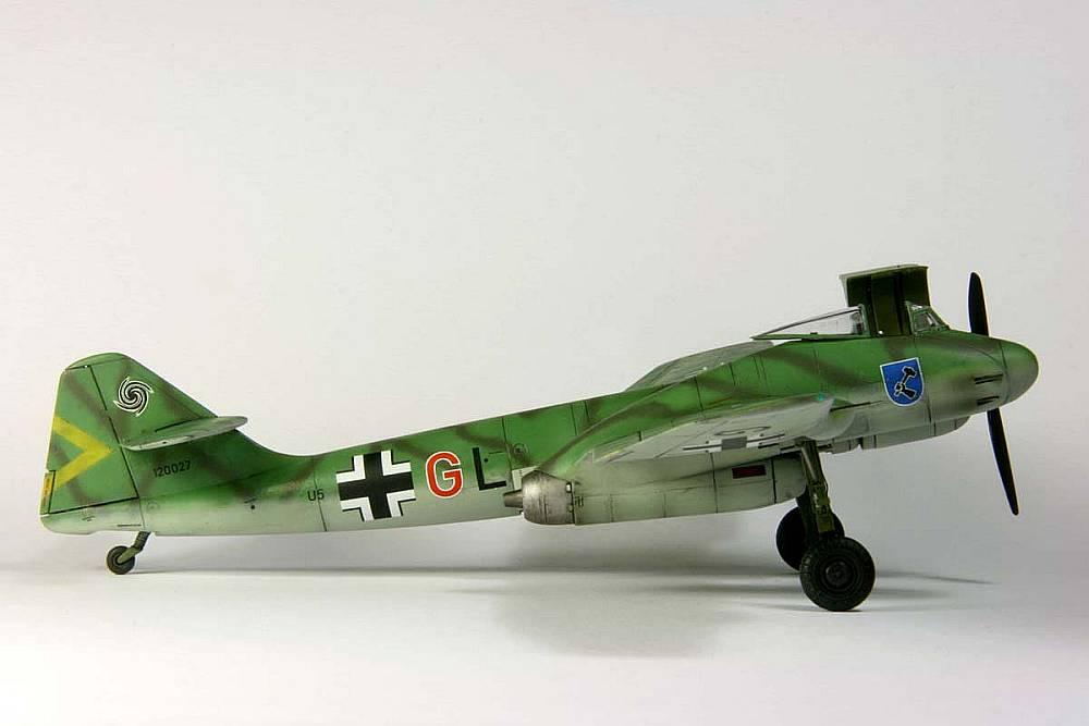 BV19425.jpg
