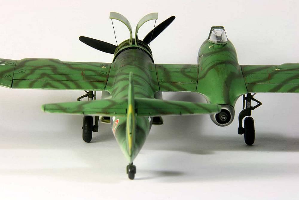 BV19426.jpg