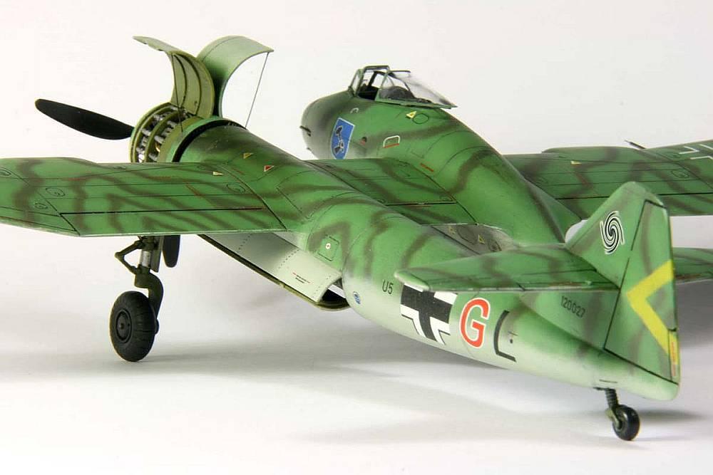 BV19427.jpg