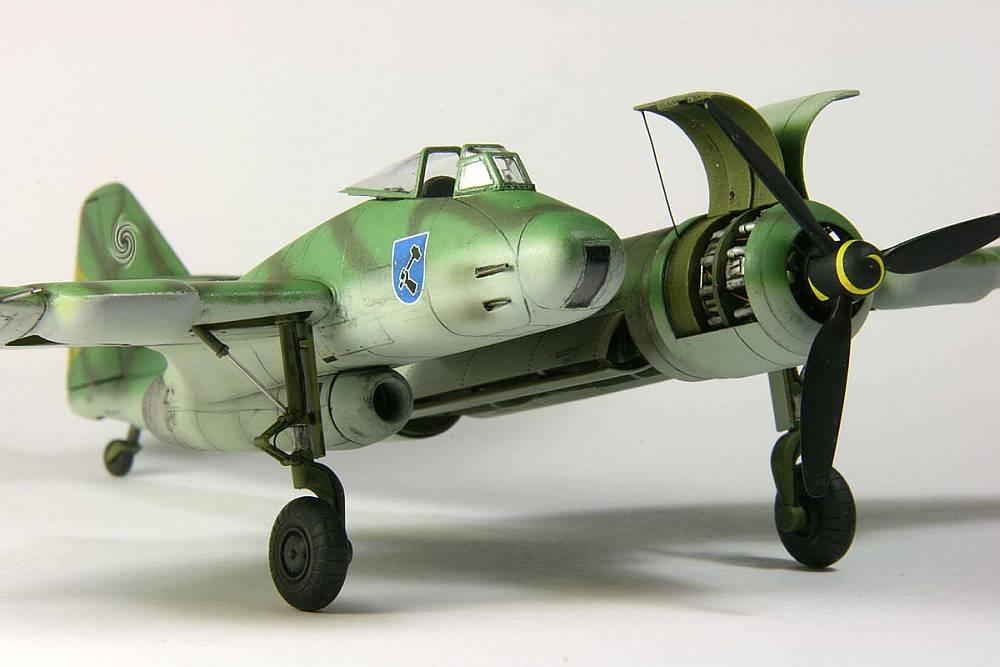 BV19428.jpg