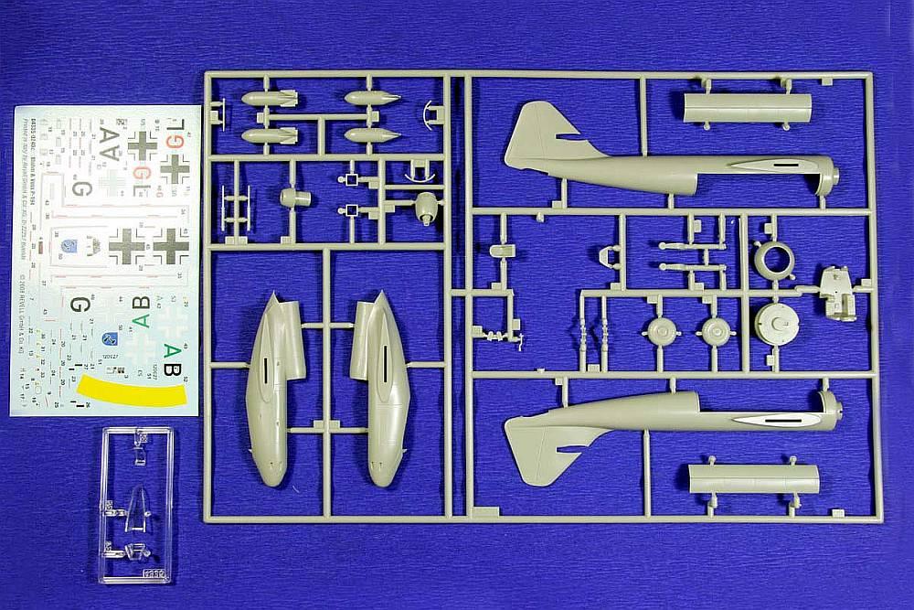 BV194_kit1.jpg