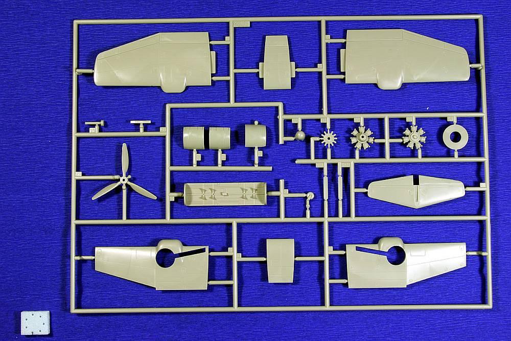BV194_kit2.jpg