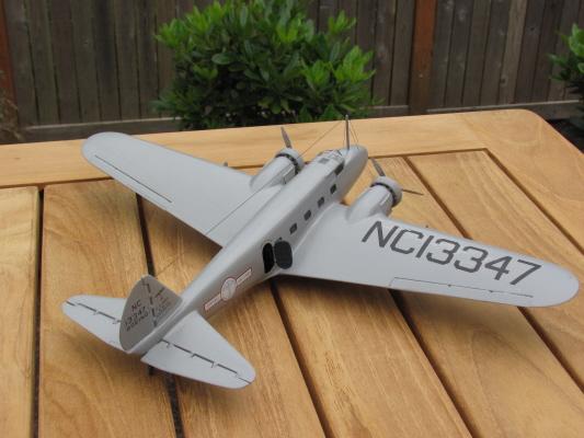 Boeing_247-7.jpg