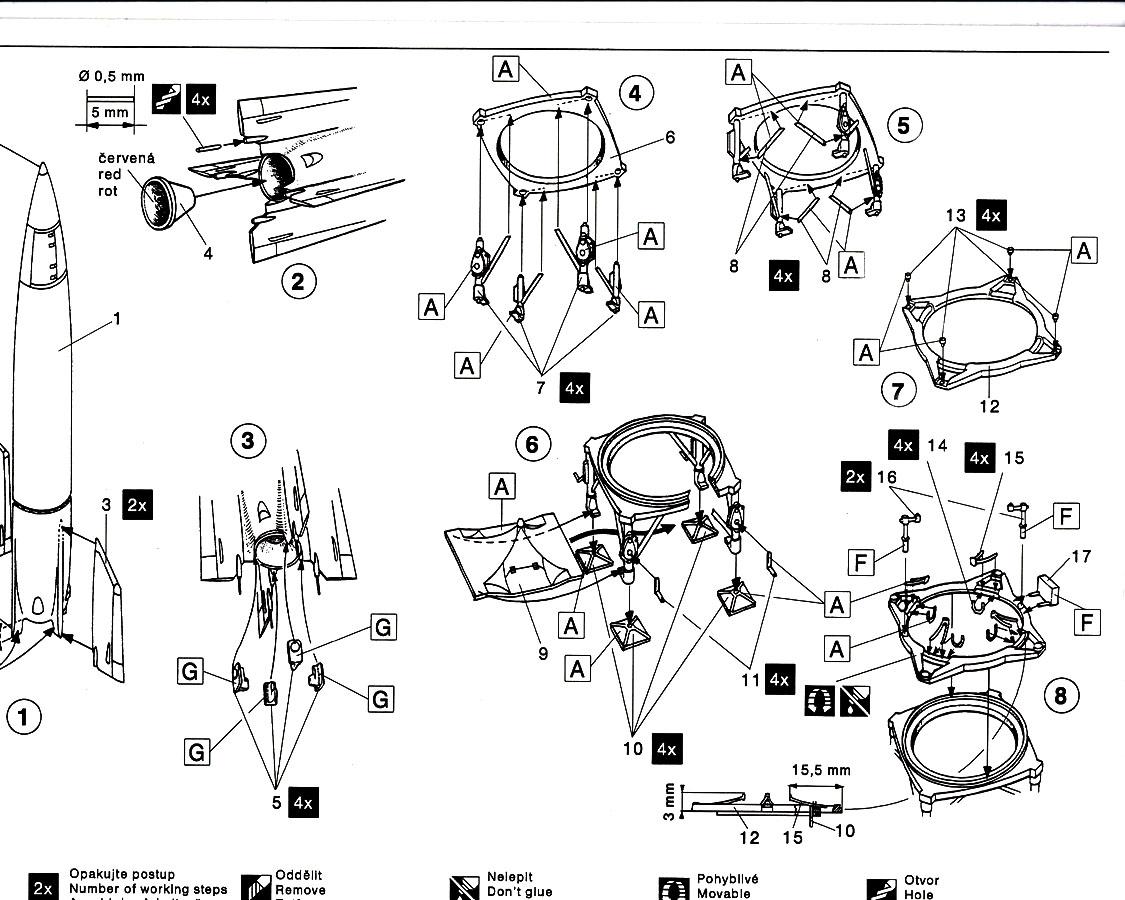 Condor_Instructions.JPG