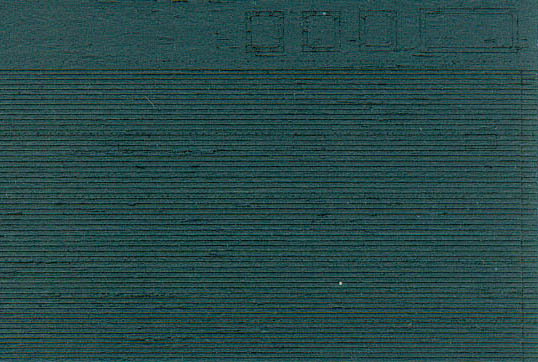 Deck02.jpg