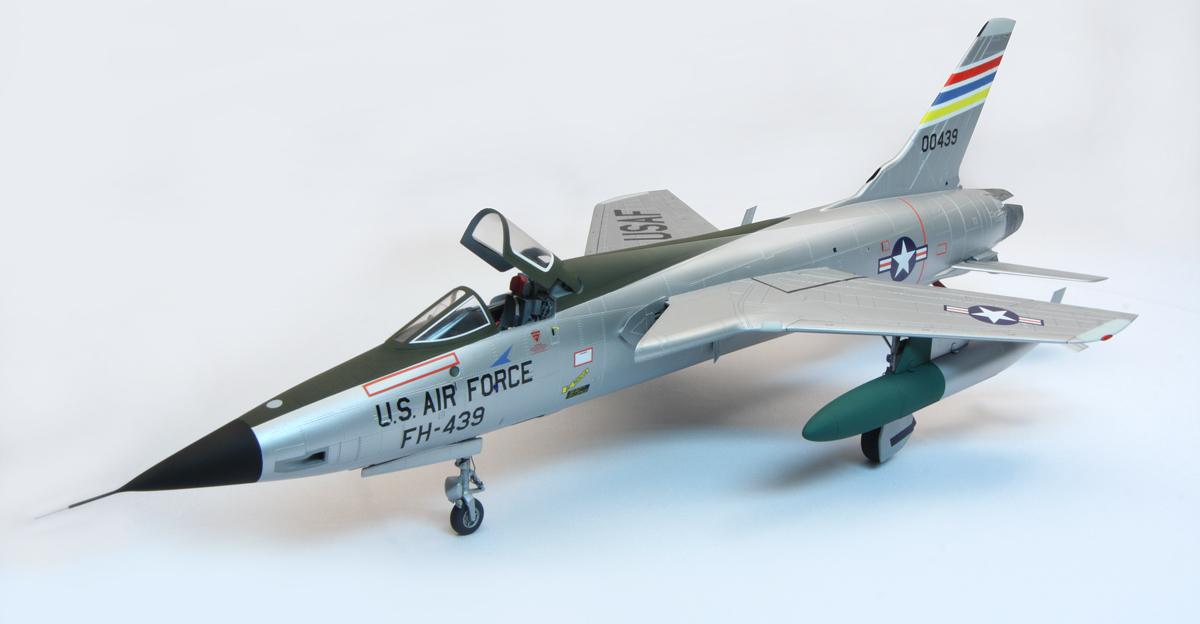 F_105-D_No_5.jpg