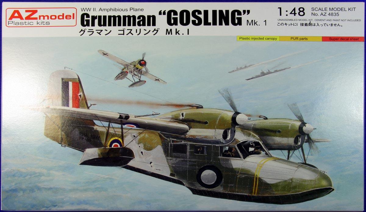 Gosling_01.JPG