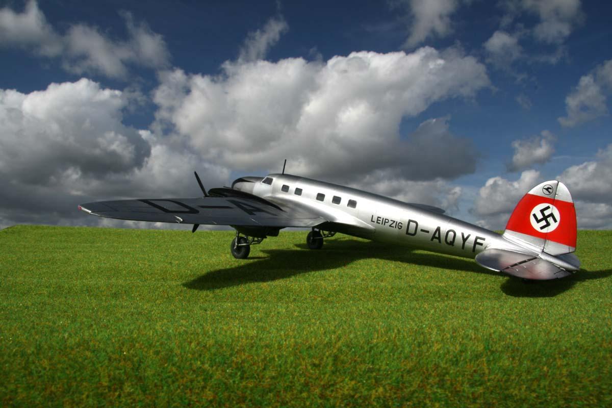 He-111_C_25.jpg
