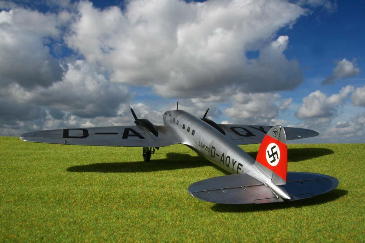 He-111_C_26.jpg