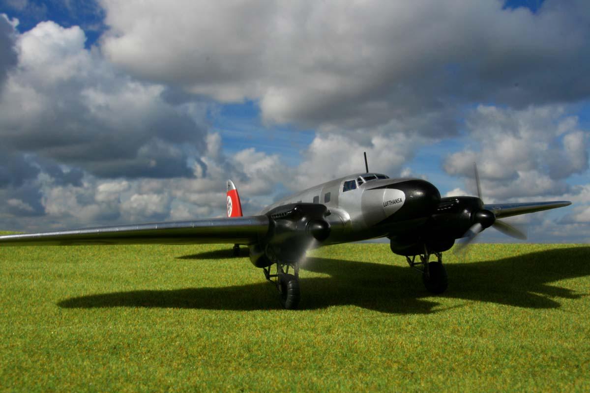 He-111_C_27.jpg