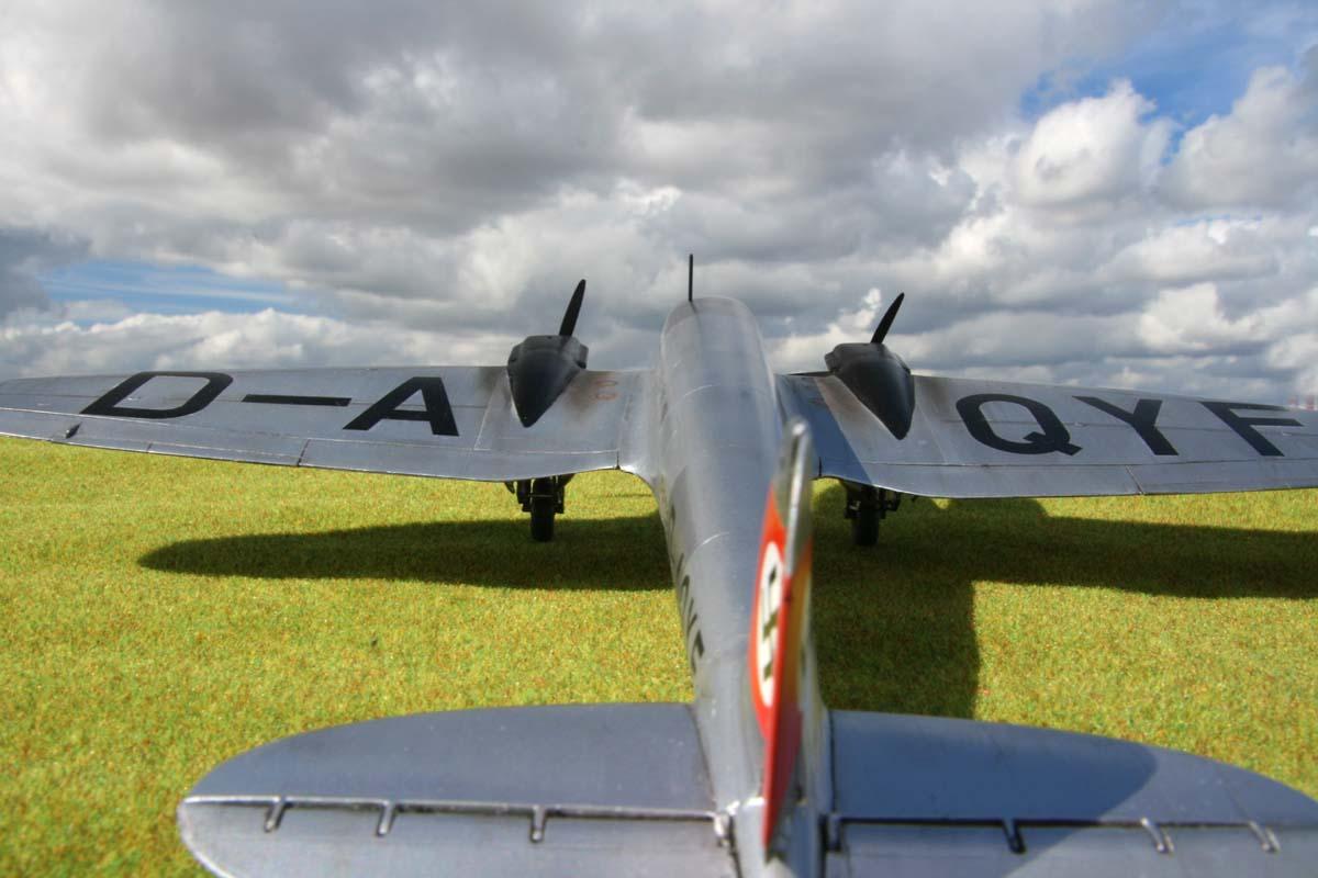 He-111_C_29.jpg