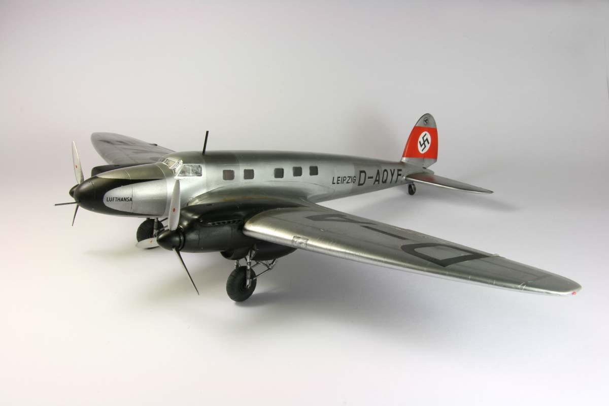He-111_C_36.jpg