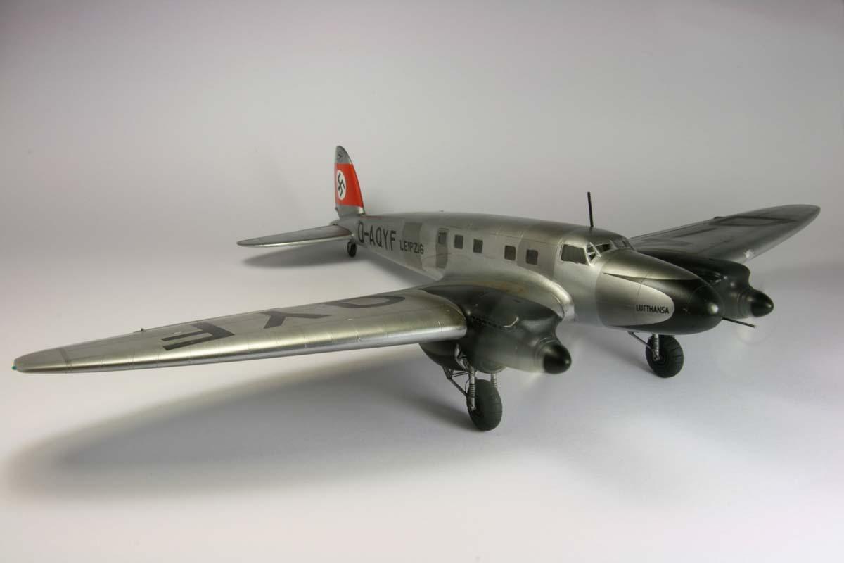 He-111_C_40.jpg