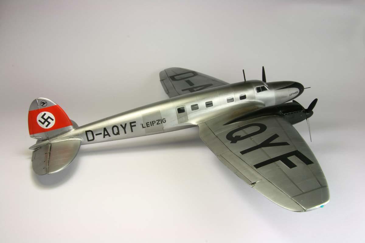 He-111_C_44.jpg