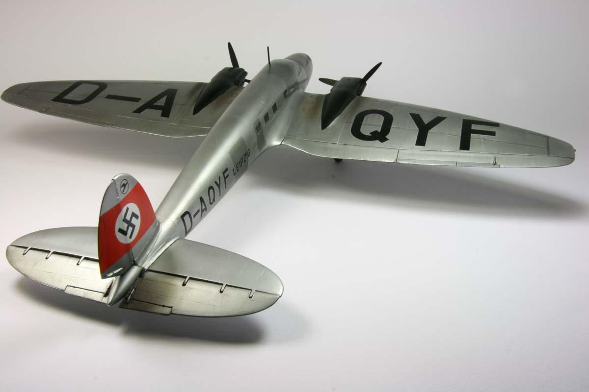 He-111_C_45.jpg