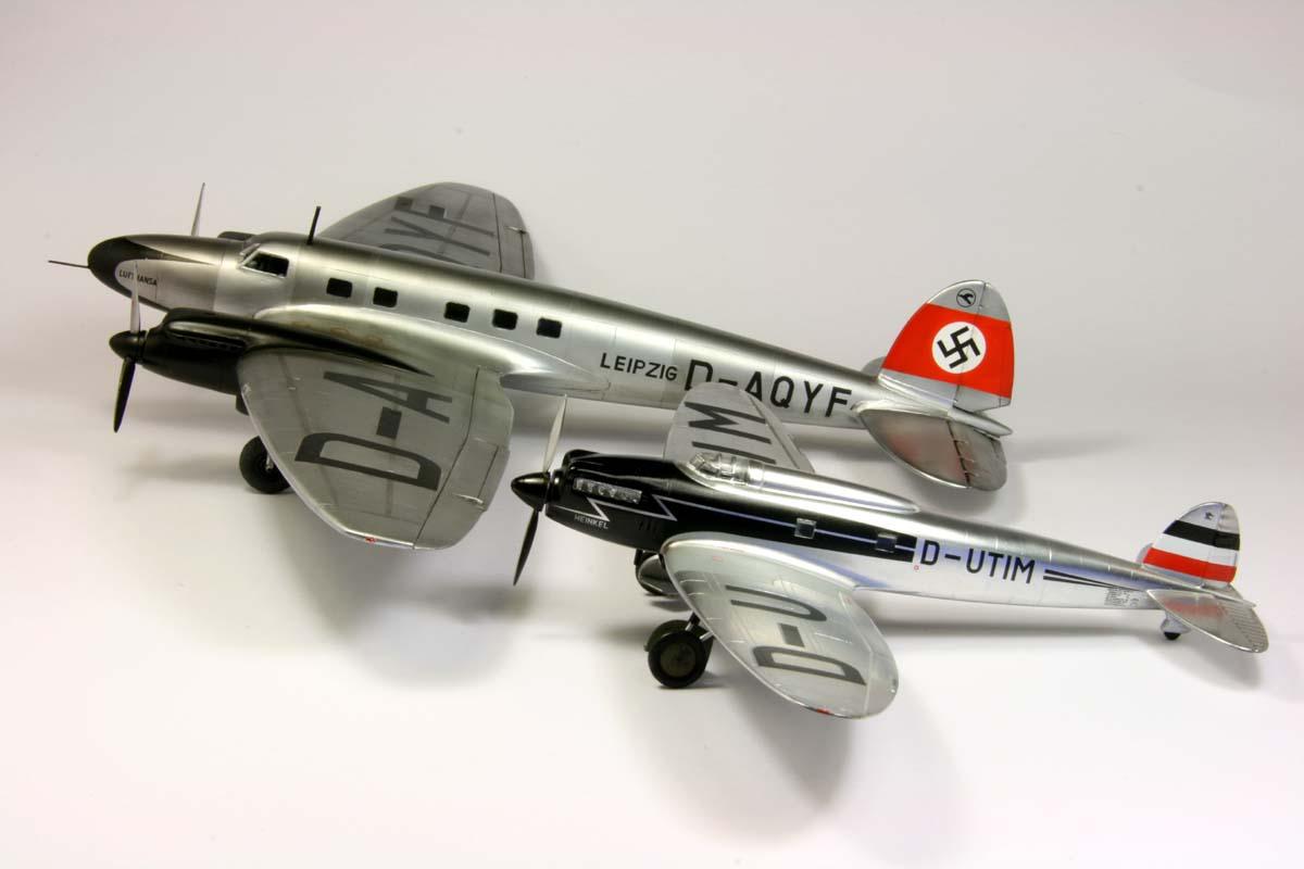 He-111_C_57.jpg