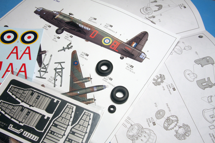 IMG_3340_details__instructions__decals.JPG