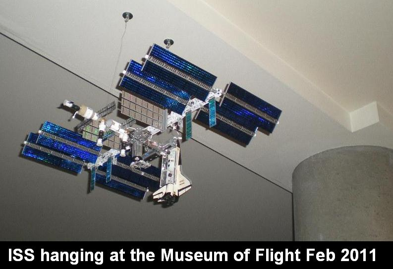 ISS_Article_2011-_Pic-0022.JPG