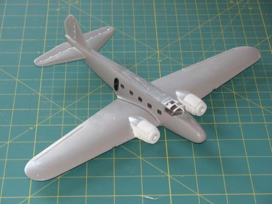 Initial_Dry_fit_of_Wings_to_fuselage.jpg