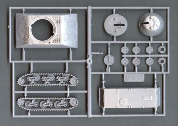 Kit_Parts.jpg