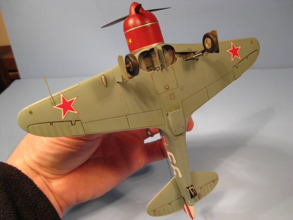 La-9_1.JPG