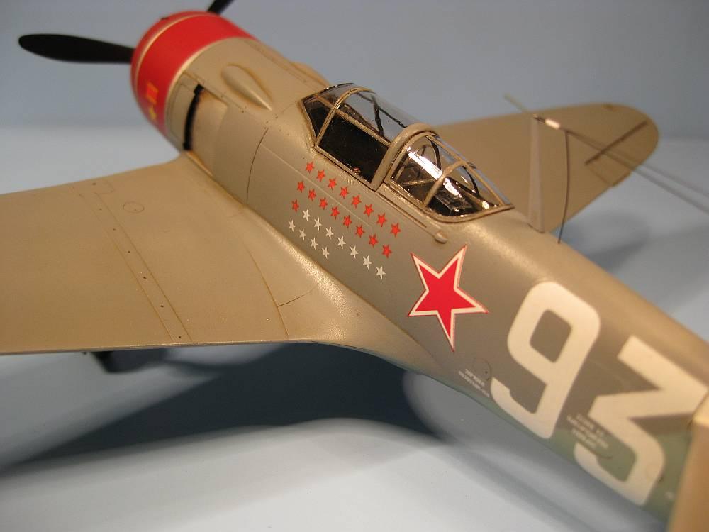 La-9_5.JPG